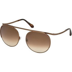 Γυναικεία Γυαλιά Ηλίου Roberto Cavalli  2459215010b