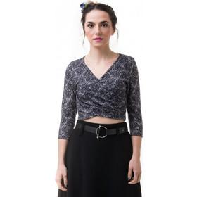f0c94c1f65ed Γυναικείες Μπλούζες Petitboutik