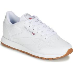 e725b52535 γυναικα δερματινο - Γυναικεία Sneakers