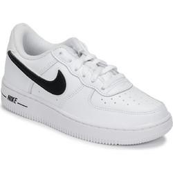 Nike Air Force 1 PS BQ2459-100 97a7f8aa97e