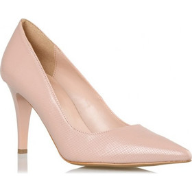 fa53fe2f221 Envie Shoes Γυναικείες Παπούτσια Γόβες E02-09056-90 Nude 55436