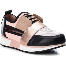 7a358c71ead σκρουτζ παπουτσια - Sneakers Γυναικεία (Σελίδα 251) | BestPrice.gr