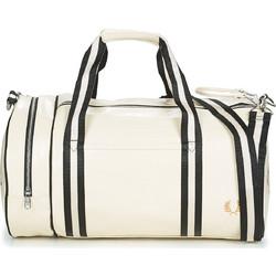 6411a16699 Αθλητική τσάντα Fred Perry CLASSIC BARREL BAG