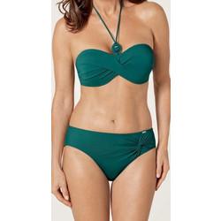 Γυναικείο μαγιό TRIUMPH 10138129 Bikini Set - ΠΡΑΣΙΝΟ 0c4fa631a5c