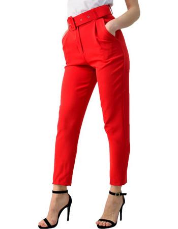 53b67162e5 in red - Γυναικεία Παντελόνια (Σελίδα 7)