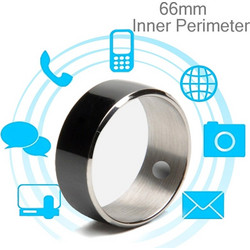 smart ring - Gadgets | BestPrice gr