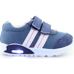a29234dfec6 παιδικα παπουτσια με φωτακια | BestPrice.gr