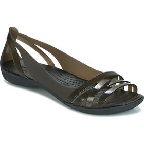 f32555f084d huarache - Γυναικεία Παπούτσια Θαλάσσης | BestPrice.gr