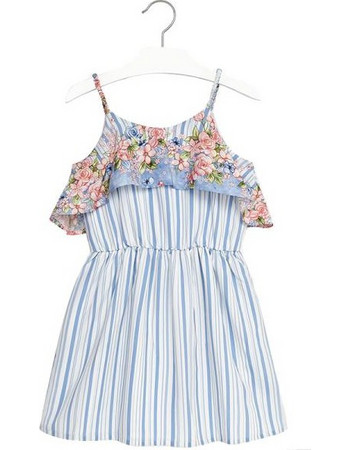 f0a7a0c5ec4 φορεματα για κοριτσια - Φορέματα Κοριτσιών (Σελίδα 51)   BestPrice.gr
