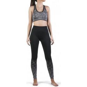 6721f6ca1be9 γυναικεια σετ αθλητικα ρουχα - Γυναικείες Αθλητικές Φόρμες ...
