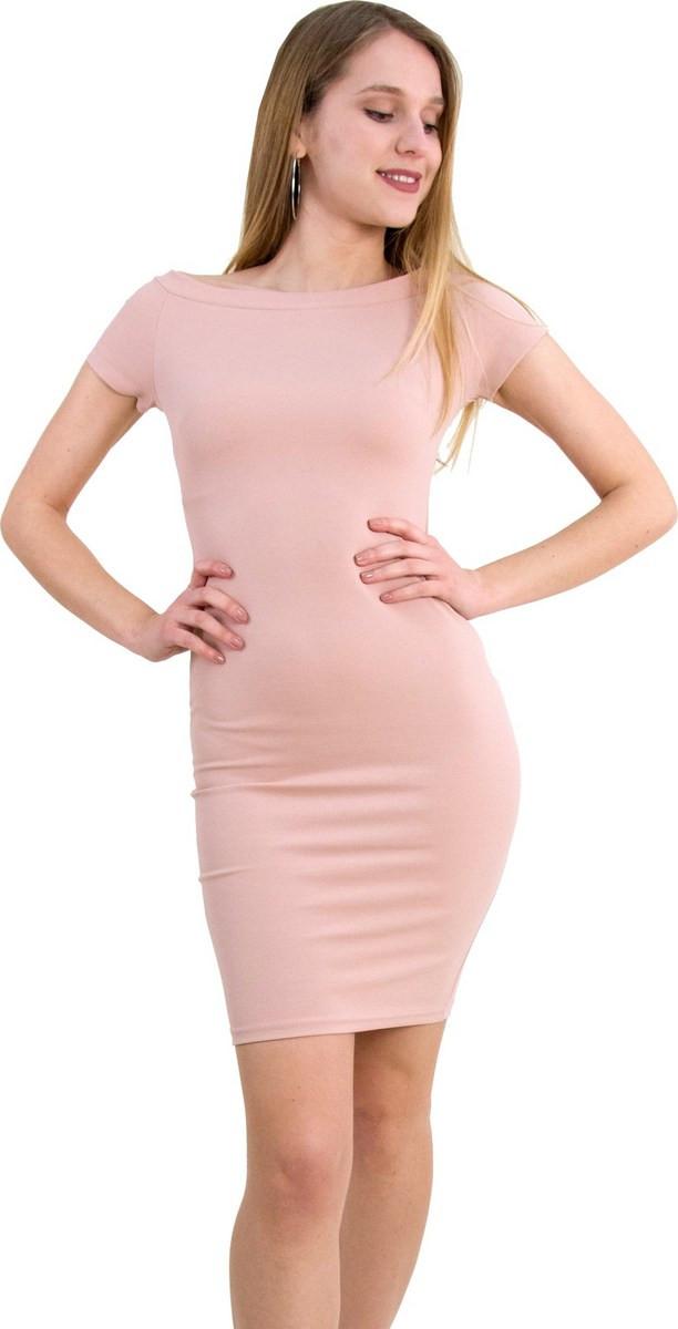 62450cdce51c foremata roz - Φορέματα (Σελίδα 8)