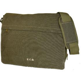 26aedd46d6b Επαγγελματική Τσάντα ταχυδρόμου RCM G17311