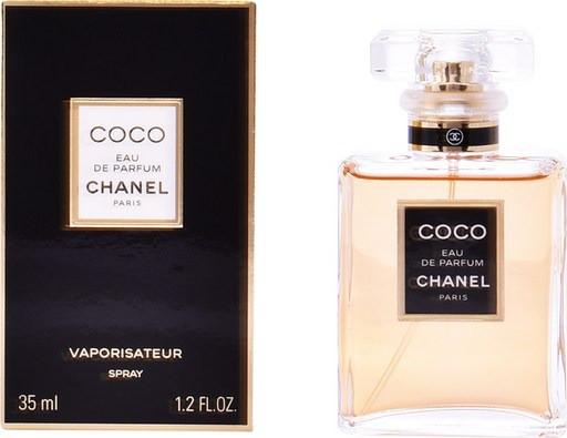 c444b6f15c0 Chanel Coco Eau de Parfum 35ml