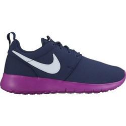 nike roshe παιδικα παπουτσια  c2f0404dbfe