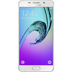 Samsung Galaxy A5 2016 16GB Dual