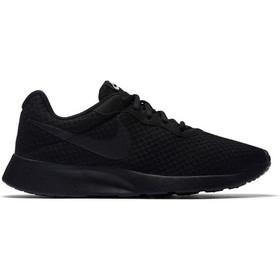 Γυναικεία Αθλητικά Παπούτσια Nike  22397ef9d04