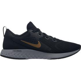 χρυσο με - Γυναικεία Αθλητικά Παπούτσια  ae0c4377ca4