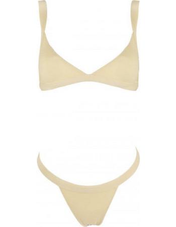 γυναικεία ρούχα - Bikini Set (Φθηνότερα) (Σελίδα 30)  809f37fdc1d