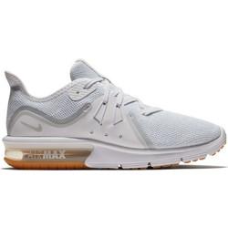 03ae4379561 Nike Air Max Sequent 3 908993-101