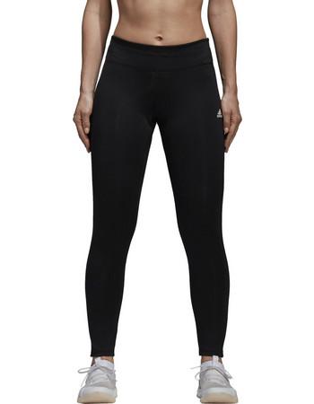 2acde828f3d αθλητικά ρούχα - Γυναικεία Αθλητικά Κολάν XL • Adidas (Σελίδα 2 ...