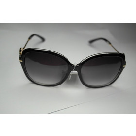 4e7013008f Καλοκαιρινά γυαλιά ηλίου Dasoon vision 1215 CAT3 UV400