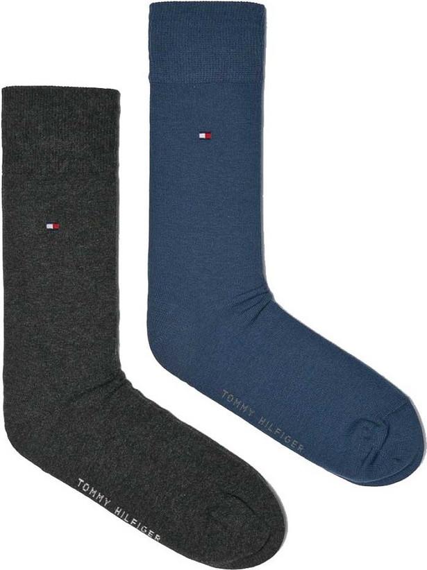tommy - Ανδρικές Κάλτσες (Σελίδα 2)  2e2d7817c38