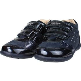 παιδικα παπουτσια geox ανατομικα προσφορα - Μποτάκια Κοριτσιών ... 8a6faf9f192