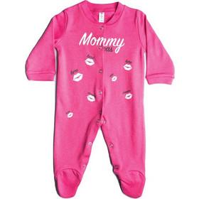 φορμακια για νεογεννητα - Διάφορα Βρεφικά Ρούχα  f3a2400824a