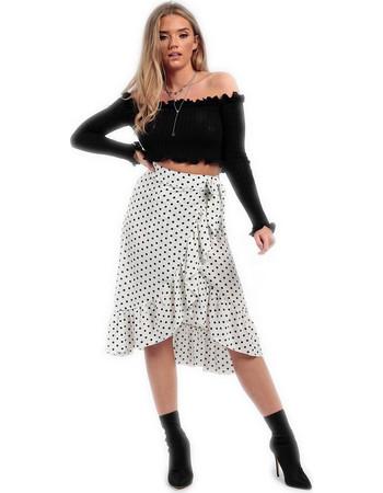 midi φουστες - Γυναικείες Φούστες (Σελίδα 6)  906005b016a