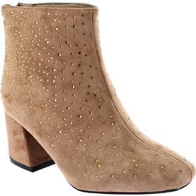 3b2347838e6 παπουτσια μπεζ - Γυναικεία Μποτάκια με Τακούνι (Σελίδα 4) | BestPrice.gr