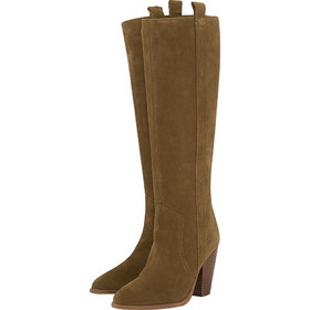 4be426cbfa5 collection - Γυναικείες Μπότες | BestPrice.gr