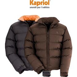 Kapriol Blizzard Padded Μπουφάν L (large) a097b97dbf4
