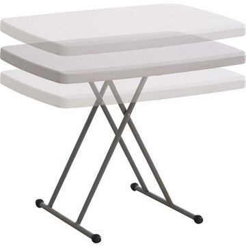 Maximuscle Thermobol 90s