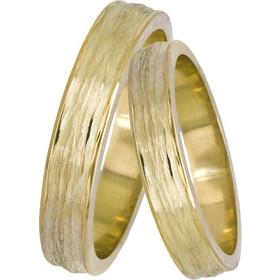 Χρυσές βέρες γάμου - αρραβώνα 14Κ 025103 025103 Χρυσός 14 Καράτια 7ca6424aebd