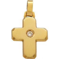 Δαχτυλίδι ροζέτα λευκόχρυσο 18 καράτια με μπριγιάν και μπλε ζαφείρι 5dd14a79e6e