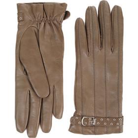 δερματινα γαντια - Γυναικεία Γάντια (Ακριβότερα)  2e78d4182c4