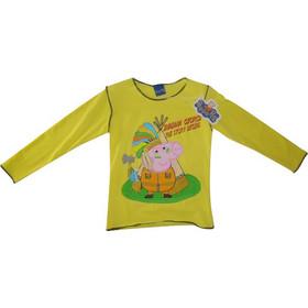 1aa5465939d παιδικη μπλουζα κιτρινη - Μπλούζες Αγοριών (Σελίδα 5)   BestPrice.gr