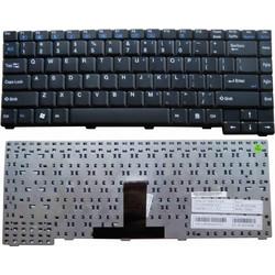 Drivers Clevo M660S/M665S PCMCIA