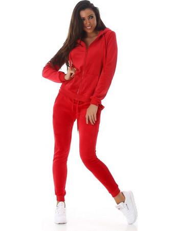 34b4eae92d27 γυναικεια φορμα βελουτε - Γυναικεία Αθλητικά Ρούχα (Σελίδα 3 ...