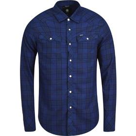 ed7a465d0128 Ανδρικό πουκάμισο G-Star D10255-A417-9981