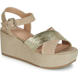 79e132d9031 παπουτσια geox γυναικεια | BestPrice.gr