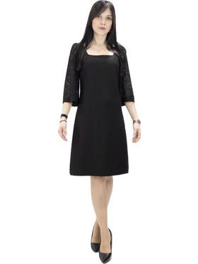 991e36a38f6 Φορέματα Moutaki | BestPrice.gr