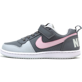 best sneakers 40534 5eb3c Nike Court Borough Low PSV 870028-008
