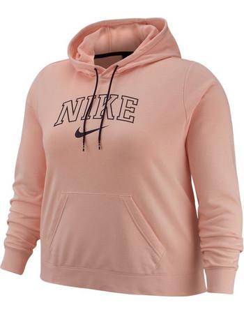 87ba928f4954 ρουχα για παχουλες - Γυναικείες Αθλητικές Μπλούζες
