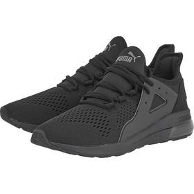 f36ebae0923 Ανδρικά Αθλητικά Παπούτσια Puma Almasport | BestPrice.gr