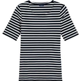 c48043dd7153 Gant γυναικεία ριγέ μπλούζα - 4203432 - Μπλε Σκούρο