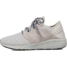 632972dc862 Γυναικεία Αθλητικά Παπούτσια New Balance | BestPrice.gr