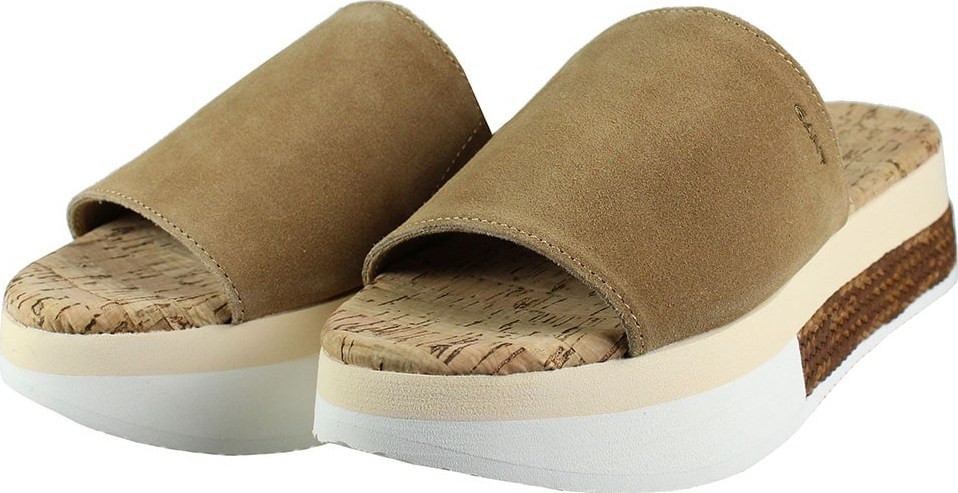 cdc9ae81c8fe gant γυναικεια παπουτσια - Διάφορα Γυναικεία Παπούτσια