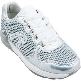 92c66c383dd replay shoes παιδικα - Sneakers Κοριτσιών | BestPrice.gr