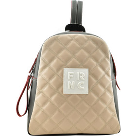 ce4101812d backpack γυναικεια frnc - Γυναικείες Τσάντες Πλάτης (Σελίδα 3 ...